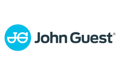Spojky JG Speedfit  a plastové trubky JG Speedpex pro sanitární, topné systémy a chlazení