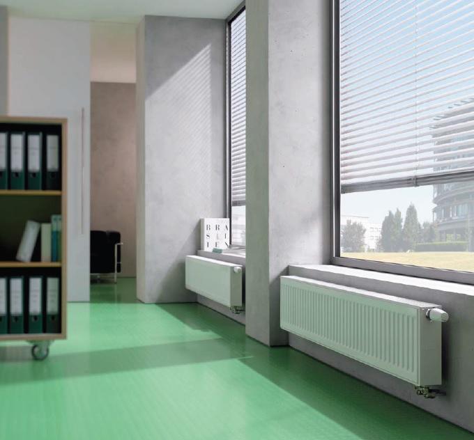 kermi therm x2 profil v 11 600 x 900 mm ftv110600901r1k. Black Bedroom Furniture Sets. Home Design Ideas