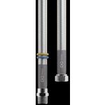 Flexira Gas Standard hadice univerzální R1/2-G1/2 100 cm H121U2-10
