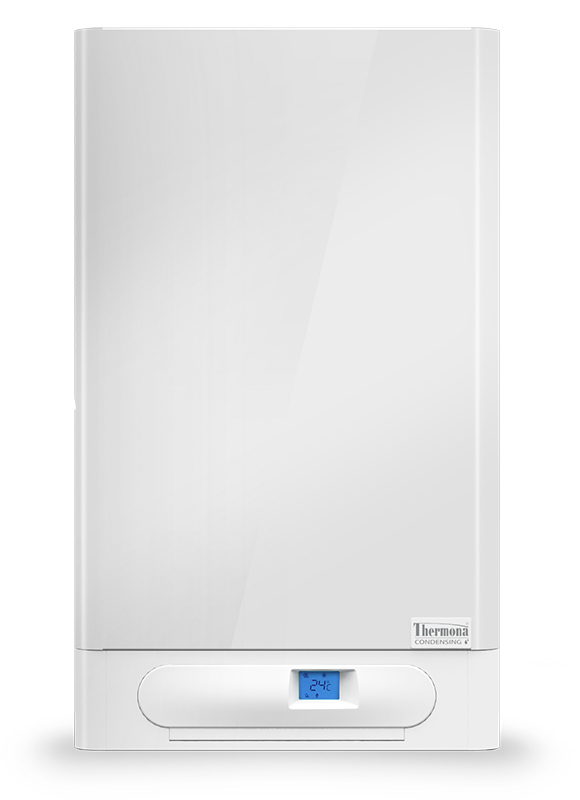 Thermona THERM 17 KD.A 1066.7