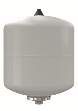 Reflex expanzní nádoba S33/10 - 33l, 10 bar