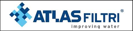 Atlas Filtri test tvrdosti vody EASY TEST