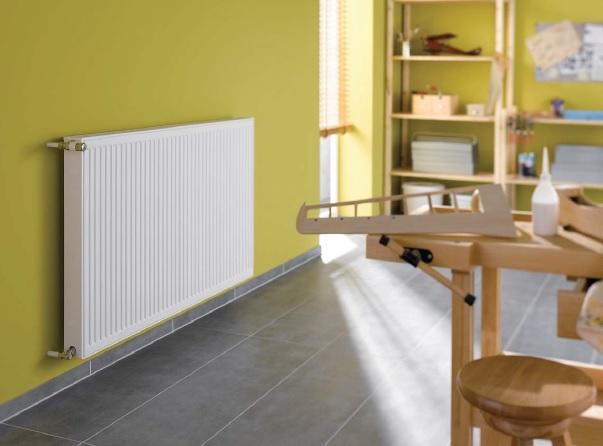 kermi therm x2 profil k 12 600 x 600 mm fk0120606 pan fitinka. Black Bedroom Furniture Sets. Home Design Ideas