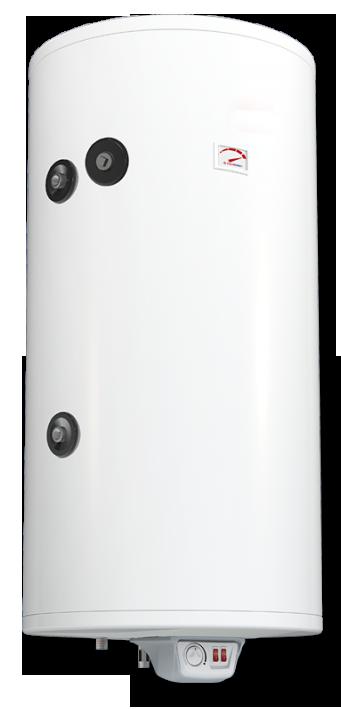 Q-TERMO TREND 120 KL levé připojení