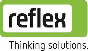 Reflex expanzní nádoba s vakem Refix DD 8/10