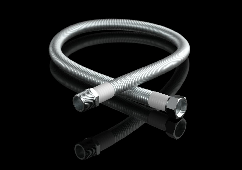 xConnect Gas Basic
