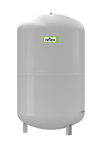 Reflex expanzní nádoba N300/6 - 300l, 6 bar